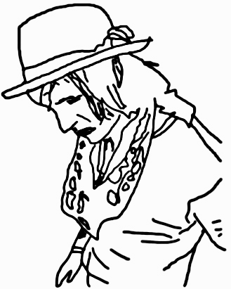Pin coloriage 39 james jimmy earl carter jr dl12631jpg on for Jimmy carter coloring page