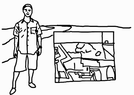 wwe daniel bryan coloring pages | Wwe Daniel Bryan Pages Coloring Pages